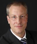 John-Enrik Schröder, JDC