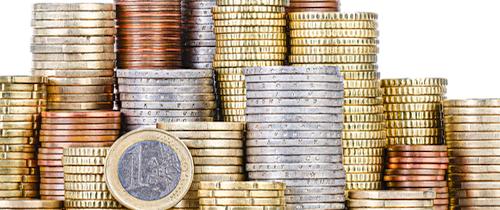 Ausschuettungen in Aufgelöster offener Fonds SEB Immoinvest schüttet aus