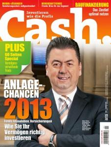 Cash-01-2013--227x300 in Cash. 01/2013