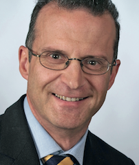 """Keil-Premium-Pearls in """"Rationalität kehrt zurück"""""""
