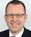 Dr. Jochen Ralph Kriegmeier