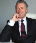 Manfred Koch Id-126x150 in Die id Immobilien in Deutschland AG wird Berlin Atlantic Capital (BAC) übernehmen