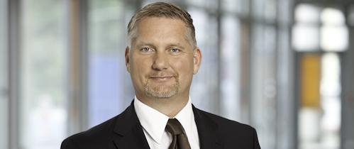Michael-Kiefer-Immobilienscout24-quer in IMX: Angebotspreise steigen bundesweit stärker als -mieten