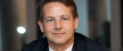 Oliver Hanke, Powerleads