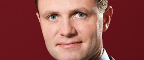 Robert-Kramer-GSK-quer in AIFM-Umsetzung: Branche braucht endlich Rechtssicherheit