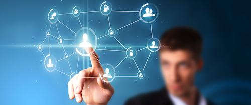 Social Media in der Versicherungsvermittlung