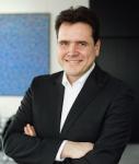 Ulrich-Ruether-Provinzial-127x150 in Allianz will Provinzial kaufen