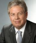"""Uwe Hauch ILG-126x150 in ILG erwirbt Einkaufszentrum """"E-EinZ"""" in Ebersberg bei München"""