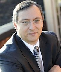 Philippe Uzan, CIO Edmond de Rothschild AM