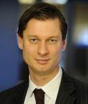 Dr. Carsten Zielke, Société Générale