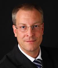 John-Enrik Schröder, Vorstand Jung, DMS & Cie.