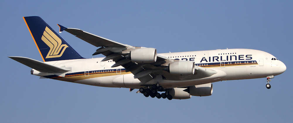 Airbus-A-380-Wealth-Cap1 in Wealth Cap startet neuen A380-Fonds