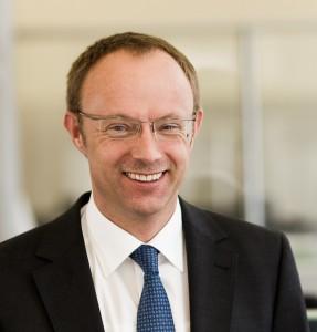 Alex-Gadeberg-Fondsbo Rse-287x300 in Fondsbörse: Handelsumsatz weiter auf hohem Niveau