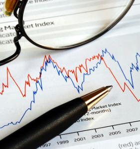Altersvorsorge-Aktien-281x300 in Postbank: Aktien verlieren als Vorsorge-Instrument an Bedeutung