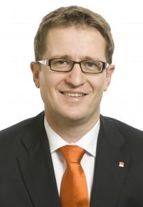 Bernd-Hertweck-Wuestenrot-207x300 in Wüstenrot mit Rekord-Neugeschäft