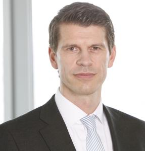 Bert-Mahnke-DII-287x300 in DII startet Projektentwicklungsfonds