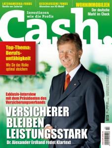 Cash02-2013-227x300 in Cash. 02/2013