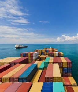 Containerschiff-255x300 in Norddeutsche und Conti kooperieren
