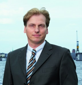 Dittmann-31-287x300 in D.F.I. vergibt 4,5 Sterne für HEH-Leistungsbilanz 2011