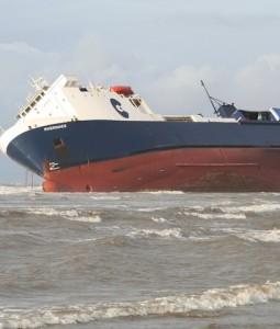 Fondsschiff-255x300 in Reederei Offen muss 14 Fondsschiffe in Schieflage verkaufen