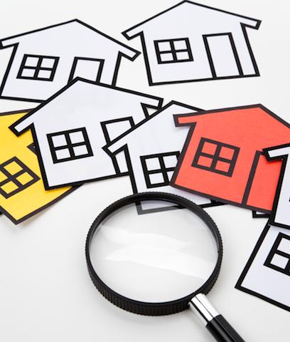 Studie immobilien sind beliebteste anlageklasse for In immobilien