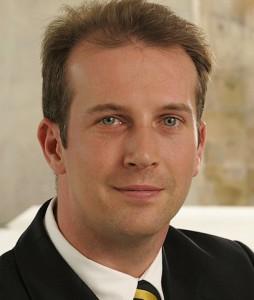 Hendrick-Pelckmann-WealthCap-254x300 in Wealth Cap beruft neuen Geschäftsführer