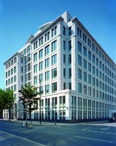 Immobiliengesellschaft Schroder Property