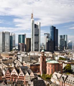 Immobilienmarkt-Deutschland-Frankfurt-257x300 in Aufschwung am deutschen Wohnimmobilienmarkt gewinnt an Breite