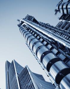 Immobilienmarkt-London-Europa-236x300 in Europas Immobilienmärkte werden sich im nächsten Jahr erholen