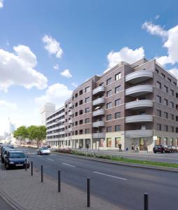 KGAL OSCAR3-255x300 in KGAL erwirbt Gebäudekomplex im Frankfurter Ostend