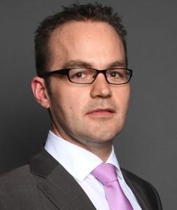 Kai-Schafheutle KapitalpartnerKonzept-254x300 in Kapitalpartner Konzept übertrifft Prospektprognosen