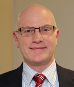 Martin Lütkehaus, Bonnfinanz