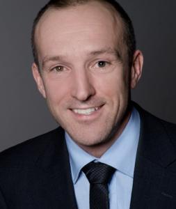 Markus-Schmidt-Aengevelt-Immobilien-253x300 in Wohninvestments: Ende der Preisspirale in Sicht