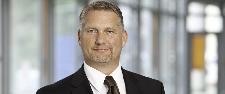 Michael-Kiefer-Immobilienscout24-quer in Goldener Osten: Wo Immobilienbesitz in den neuen Ländern lohnt
