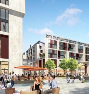 Milaneo Hamburg-Trust-286x300 in Hamburg Trust gibt Vertriebsstartschuss für Shopping-Center-Fonds