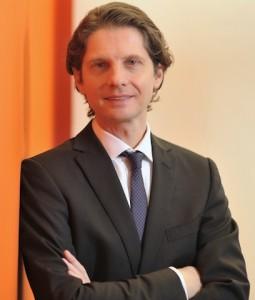 Ortmann äußert Kritik an den vorgesehenen Chance-Risiko-Profilen