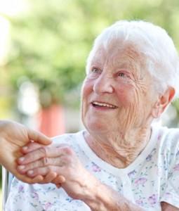 Unfallversicherung für Rentner: Ideal startet neues Produkt