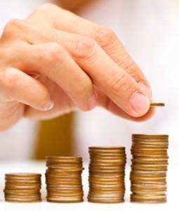 Sachversicherungen für Firmenkunden werden teurer