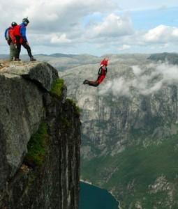 Neue Risikolebensversicherung bei der Helvetia