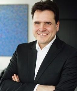 Ulrich Ruether bleibt Chef der Provinzial Nordwest