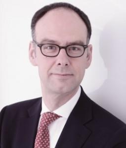 Dr. Matthias Salge, Generali