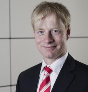 Sven-Marxsen-Fondsbo Rse-287x300 in Fondsbörse Deutschland mit stabilem Umsatz im Zweitmarkthandel und neuem Vorstand