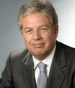 Uwe Hauch ILG Fonds-255x300 in ILG erwirbt künftiges Fondsobjekt in Pattensen