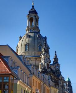 Wohnimmobilienmarkt-Dresden-245x300 in Dresdner Wohnimmobilienpreise mit größter Dynamik im Nordosten