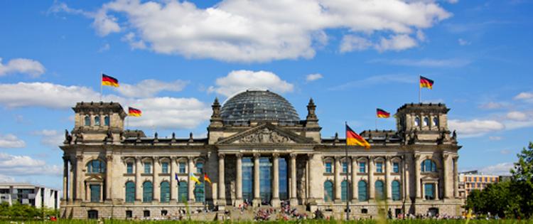 Bewertungsreserven: Berlin lässt vorerst alles beim alten