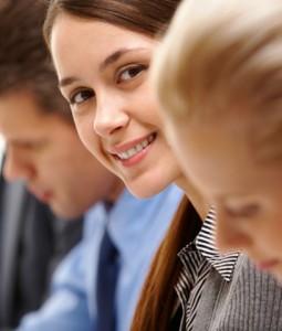 Viele Berufsanfänger drücken sich um Versicherungsangelegenheiten