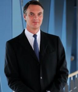 Dr. Mathias Bühring-Uhle, Gothaer