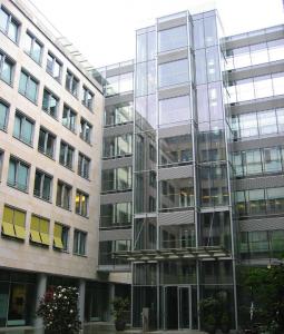Bueroimmobilie-Berlin-SIS-Fonds-255x300 in Pamera kauft erstes Objekt für Stuttgarter-Spezialfonds in Berlin
