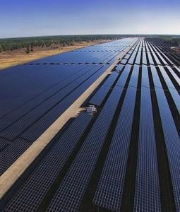 CFB Solarfonds Neu-255x300 in Commerz Real startet weiteren Solarfonds