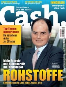 Cash-03-227x300 in Cash. 3/2013